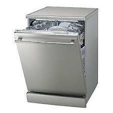 Washing Machine Repair Ontario