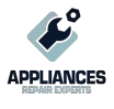 appliance repair ontario, ca