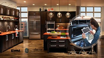 appliance repair experts