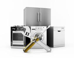Appliances Service Ontario