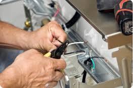 Appliance Technician Ontario
