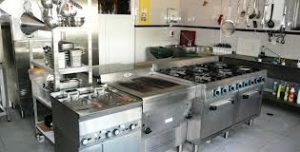 Commercial Appliance Repair Ontario