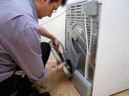 Washing Machine Technician Ontario
